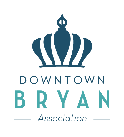 Downtown-Bryan-Association.png