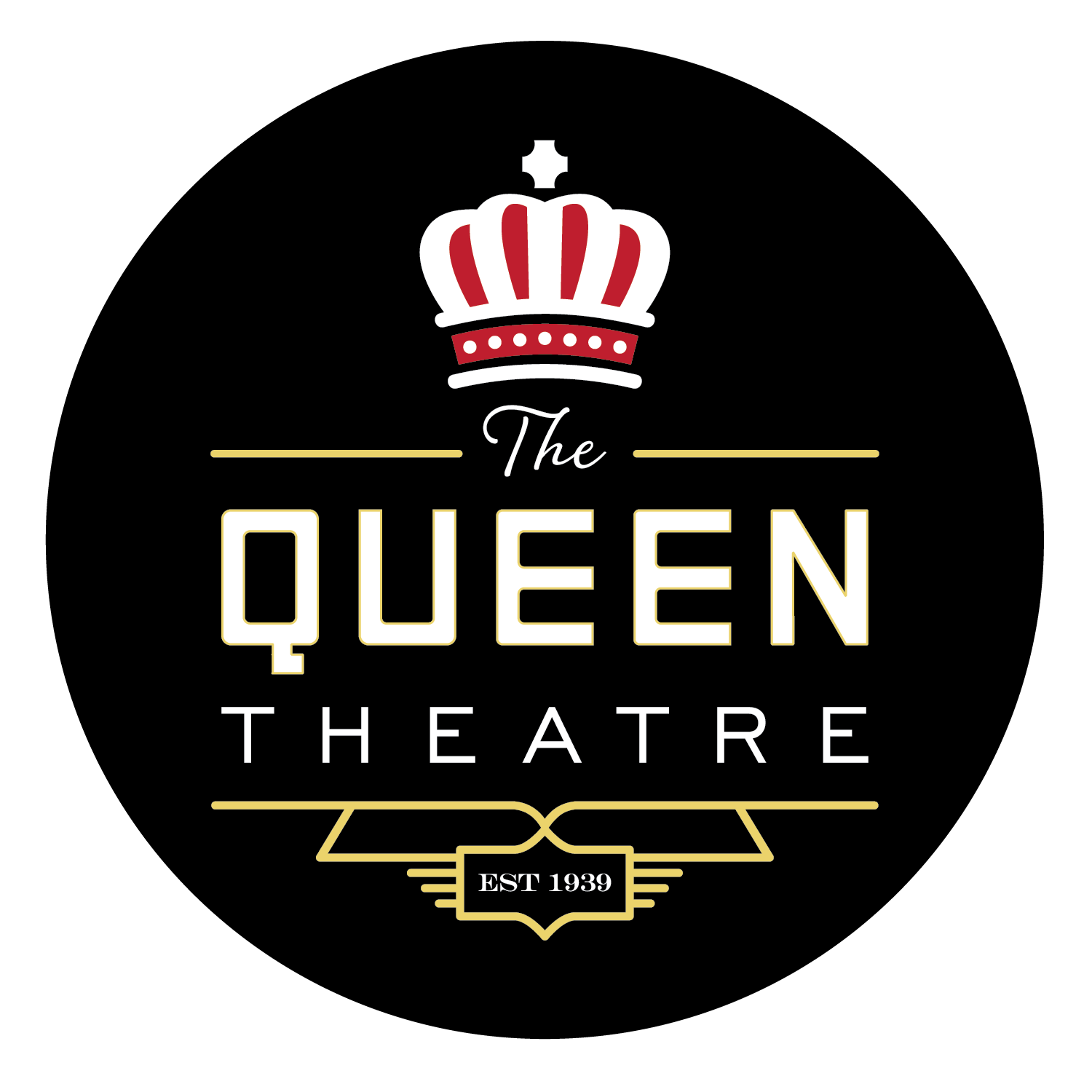 The-Queen-Theatre.png